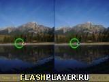 Игра Горные различия - играть бесплатно онлайн