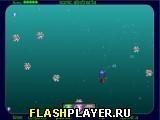 Игра Ёжик Соник в Абстракте - играть бесплатно онлайн
