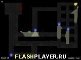 Игра Красная тень - играть бесплатно онлайн
