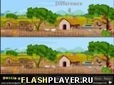 Игра Разгадайте! - играть бесплатно онлайн