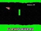 Игра Роскошный вертолёт - играть бесплатно онлайн