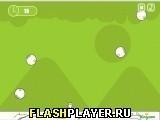Игра Выживание - играть бесплатно онлайн