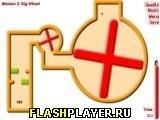 Игра Миссия мыши - играть бесплатно онлайн