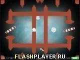 Игра Смотри в оба - играть бесплатно онлайн
