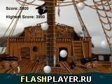 Игра Плот - играть бесплатно онлайн