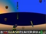 Игра Сборщик 3 - играть бесплатно онлайн