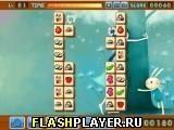 Игра Сочетания на рынке - играть бесплатно онлайн