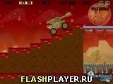 Игра Герой мира танков - играть бесплатно онлайн