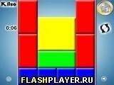 Игра Килсо - играть бесплатно онлайн