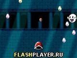 Игра Падающие удары - играть бесплатно онлайн