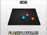 Игра Убегай - играть бесплатно онлайн