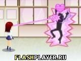 Игра Любовь - играть бесплатно онлайн