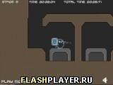 Игра Зонд - играть бесплатно онлайн