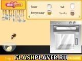 Игра Как приготовить кокосовый торт - играть бесплатно онлайн