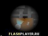 Игра Побег из тюрьмы - играть бесплатно онлайн