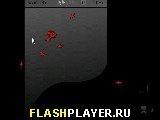 Игра Мышедробитель - играть бесплатно онлайн