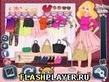 Игра Барби на Инстаграм - играть бесплатно онлайн