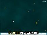 Игра Увернись - играть бесплатно онлайн