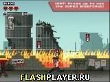 Игра Супер портфель - играть бесплатно онлайн