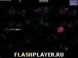 Игра Легионы инопланетян - играть бесплатно онлайн