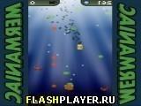 Игра Маньяк в море - играть бесплатно онлайн