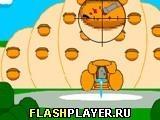 Игра Полицейский Снайпер 2 - играть бесплатно онлайн
