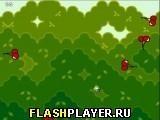 Игра Падающие удары 2 - играть бесплатно онлайн