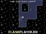 Игра Скоростная тропа - играть бесплатно онлайн