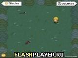 Игра Штормовой след - играть бесплатно онлайн