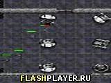 Игра Ксенотактик - играть бесплатно онлайн