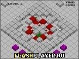 Игра Шар в коробке - играть бесплатно онлайн