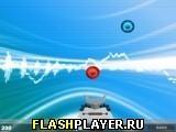 Игра Музыкальное падение - играть бесплатно онлайн