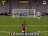Игра Месси может играть - играть бесплатно онлайн