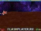 Игра Гонка Стивена - играть бесплатно онлайн