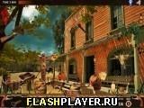Игра Город оружия - играть бесплатно онлайн