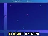 Игра Мультиуклонист - играть бесплатно онлайн