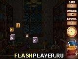 Игра Волшебная библиотека - играть бесплатно онлайн