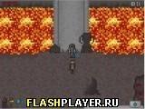 Игра Путь к просветлению - играть бесплатно онлайн