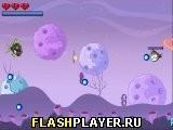 Игра Рыба и уничтожение 3 - играть бесплатно онлайн