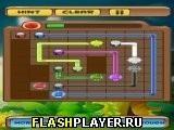Игра Подключение электричества - играть бесплатно онлайн