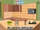 Игра Морковный торт - играть бесплатно онлайн