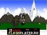 Игра Охота на орков - играть бесплатно онлайн