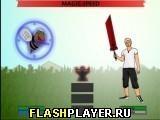Игра Чудовищный - играть бесплатно онлайн