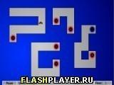 Игра Умный побег - играть бесплатно онлайн