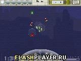 Игра Атлантида - играть бесплатно онлайн