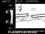 Игра Плеяды – Старая сказка - играть бесплатно онлайн