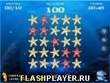 Игра Переверни звезду - играть бесплатно онлайн