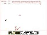 Игра Ракетчик 2 - играть бесплатно онлайн