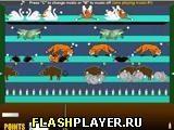 Игра Стрельбище - играть бесплатно онлайн