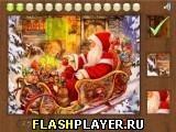 Игра Части картинки - играть бесплатно онлайн